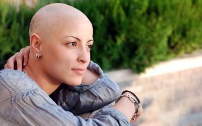 Le soutien psychologique en cancérologie